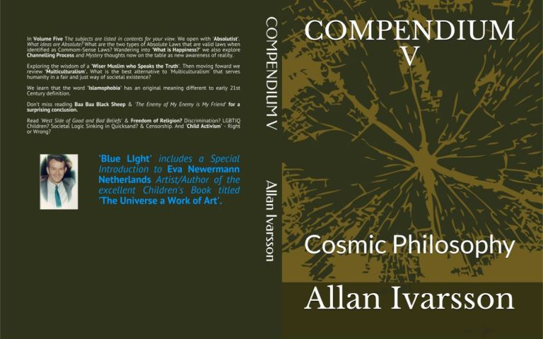 COMPENDIUM V BACK COVER CHANGE 040919 001
