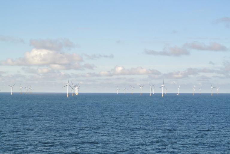 north-sea-1242960_1920