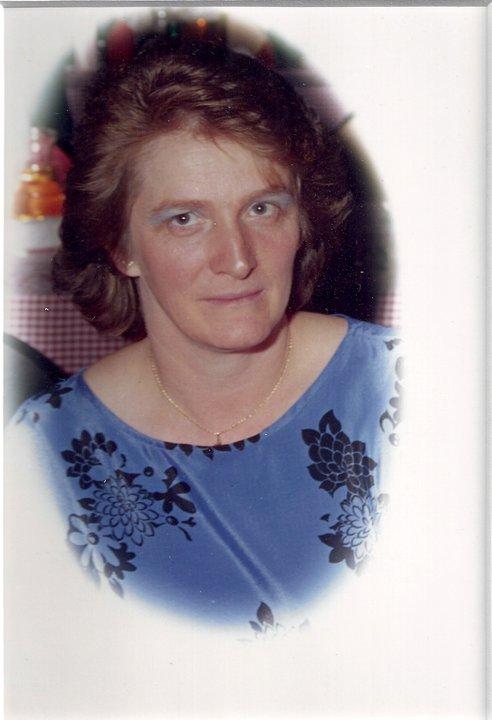 Jan 42 years 23rd July, 1988