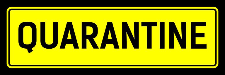 quarantine-5025954_1920